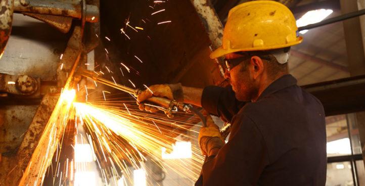 Inspection & Maintenance